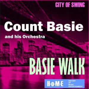 Basie Walk