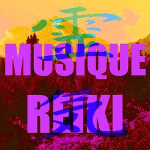Musique reiki