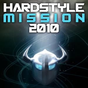 Hardstyle Mission 2010