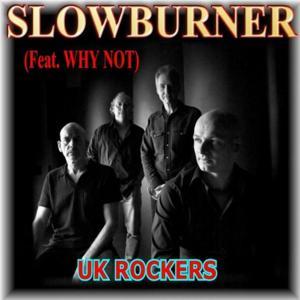 Uk Rockers