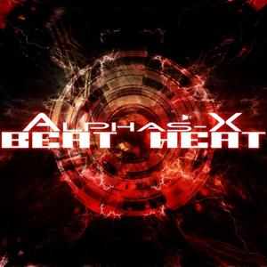 Beat Heat
