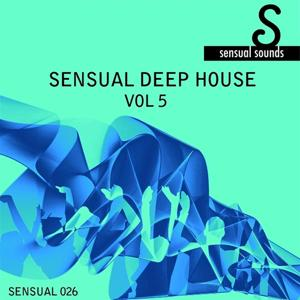 Sensual Deep House, Vol. 5