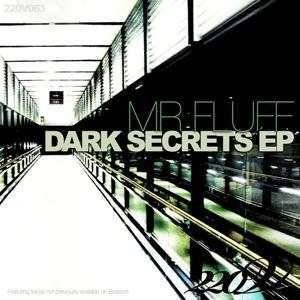 Dark Secrets EP