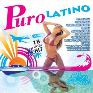 Puro Latino