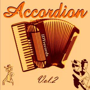 Accordion, Vol. 2