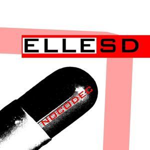 ElleSD