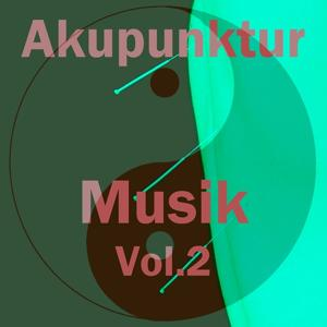 Akupunktur musik, vol. 2