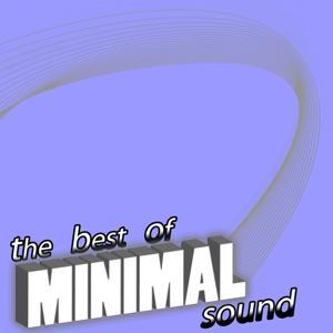 The Best of Minimal Sound, Vol. 1