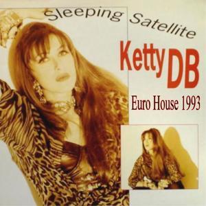 Sleeping Satellite (Euro House 1993)
