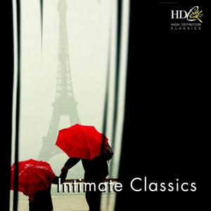 Intimate Classics