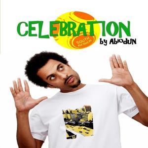 Celebration (South Africa 2010)