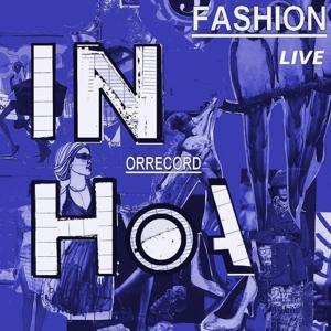 Fashion Live