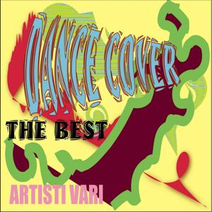 Dance Cover (The Best)