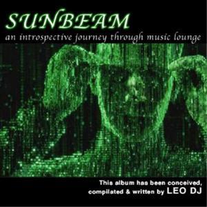 Sunbeam (An Introspective Journey Through Music Lounge)