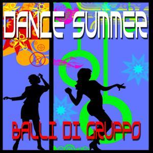 Summer Dance, Balli di gruppo