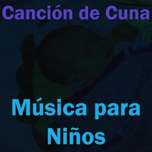 Canción de Cuna