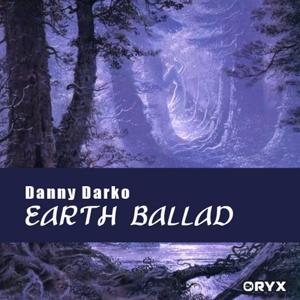 Earth Ballad