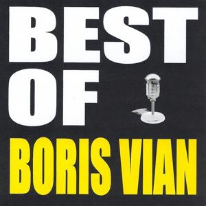 Best of Boris Vian
