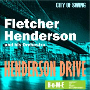 Henderson Drive