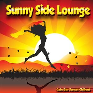 Sunny Side Lounge (Cafe Bar Sunset Chillout)