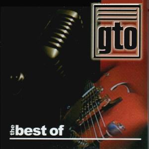 GTO : The Best Of