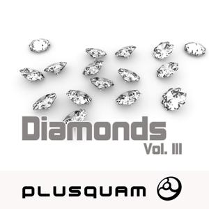 Diamonds, Vol. 3
