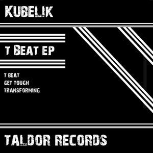 T Beat