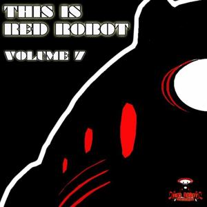 This is Red Robot, Vol. 7