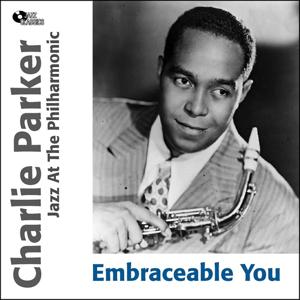 Embraceable You (Jazz At the Philarmonic)