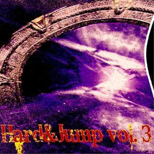 Hard & Jump, Vol. 3