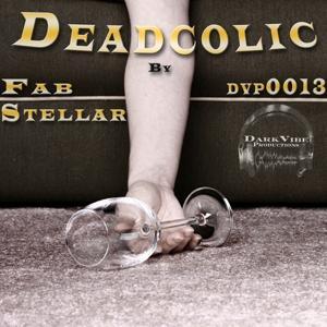 Deadcolic