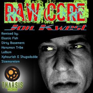 Raw Core
