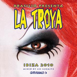 La Troya Ibiza 2010 (Ibiza 2010)