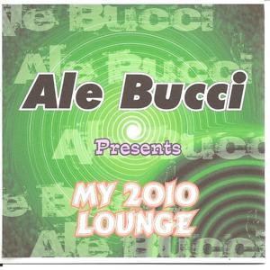 My 2010 Lounge