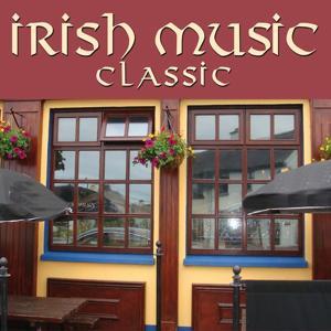 Irish Music Classic