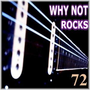 Rocks - 72