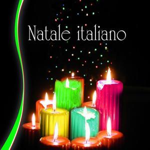 Natale italiano vintage