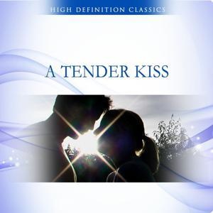 A Tender Kiss