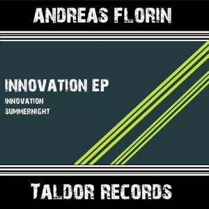 Innovation - EP