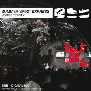 Summer Spirit Express