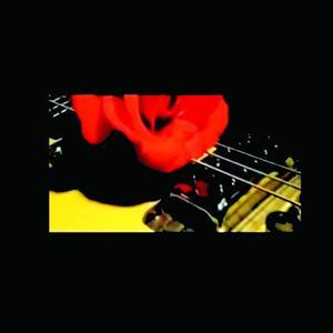 Dolore dolcissimo (Remix By Dj Bodynerv)