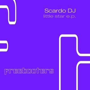 Little Star - EP