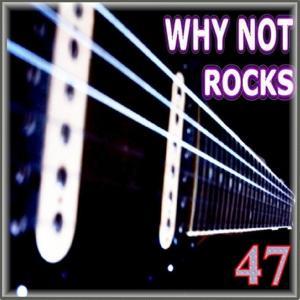 Rocks - 47