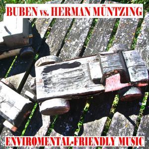 Environmental - Friendly Music