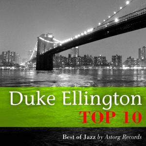 Duke Ellington Relaxing Top 10 (Relaxation & Jazz)