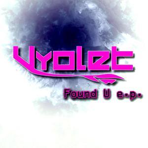 Found U (EP)