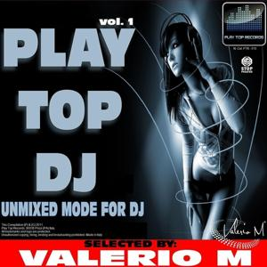 Play Top DJ, Vol. 1