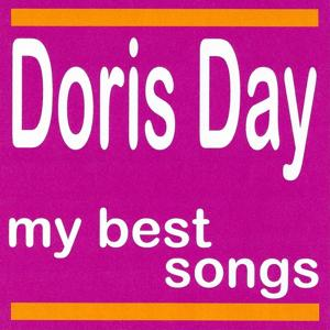 My Best Songs - Doris Day