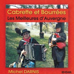 Cabrette et bourrées : Les meilleures d'Auvergne