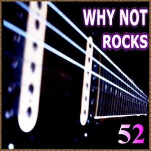 Rocks - 52
